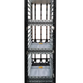 Open Rack v1 - EU