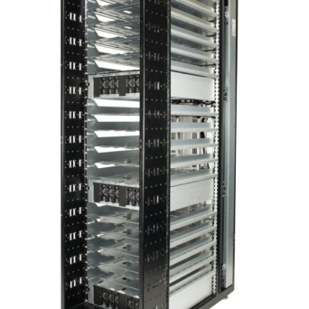 Open Rack Dual AC - US