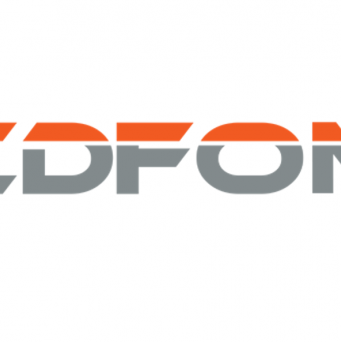 CDFOM - Certified Data Centre Facilities Operations Manager - EPI