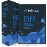Intrapp BIM - Business Inventory Management