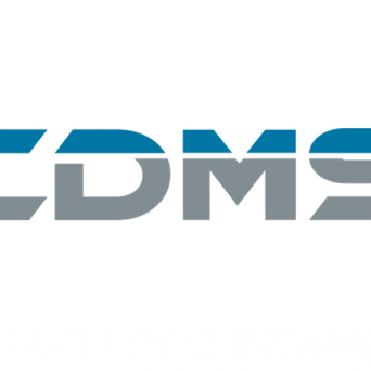 CDMS - Certified Data Centre Migration Specialist - EPI