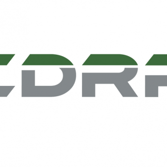 CDRP - Certified Data Centre Risk Professional - EPI