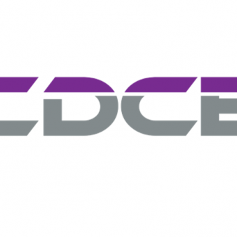 CDCE - Certified Data Centre Expert - EPI