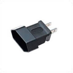 Adapter zasilania 1-15/Europe CEE 7/16